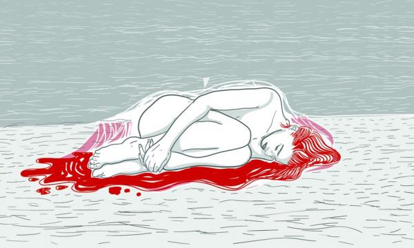 Fundamentalistas tentam se apoderar dos corpos e mentes das mulheres