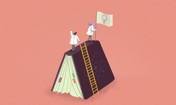A necessária valorização do papel das mulheres na ciência