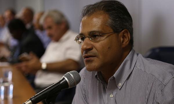 Brasil: presente, passado e futuro