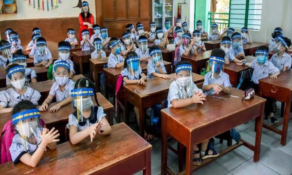 Sem controle da pandemia, volta às aulas é prematura, diz Dieese