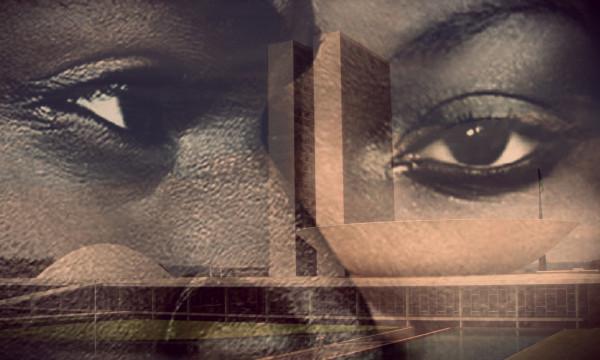Orlando Silva: 20 de Novembro – Por um Brasil livre do racismo