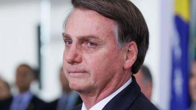 Vitória parcial da classe trabalhadora: Bolsonaro revoga Artigo 18 da MP 927