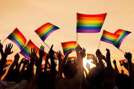 O Dia Internacional do Orgulho LGBT ressalta a necessidade de união contra os fascismo