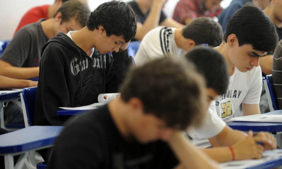 País avança, mas apenas ensino fundamental cumpre meta; índice é principal indicador de qualidade do ensino no Brasil