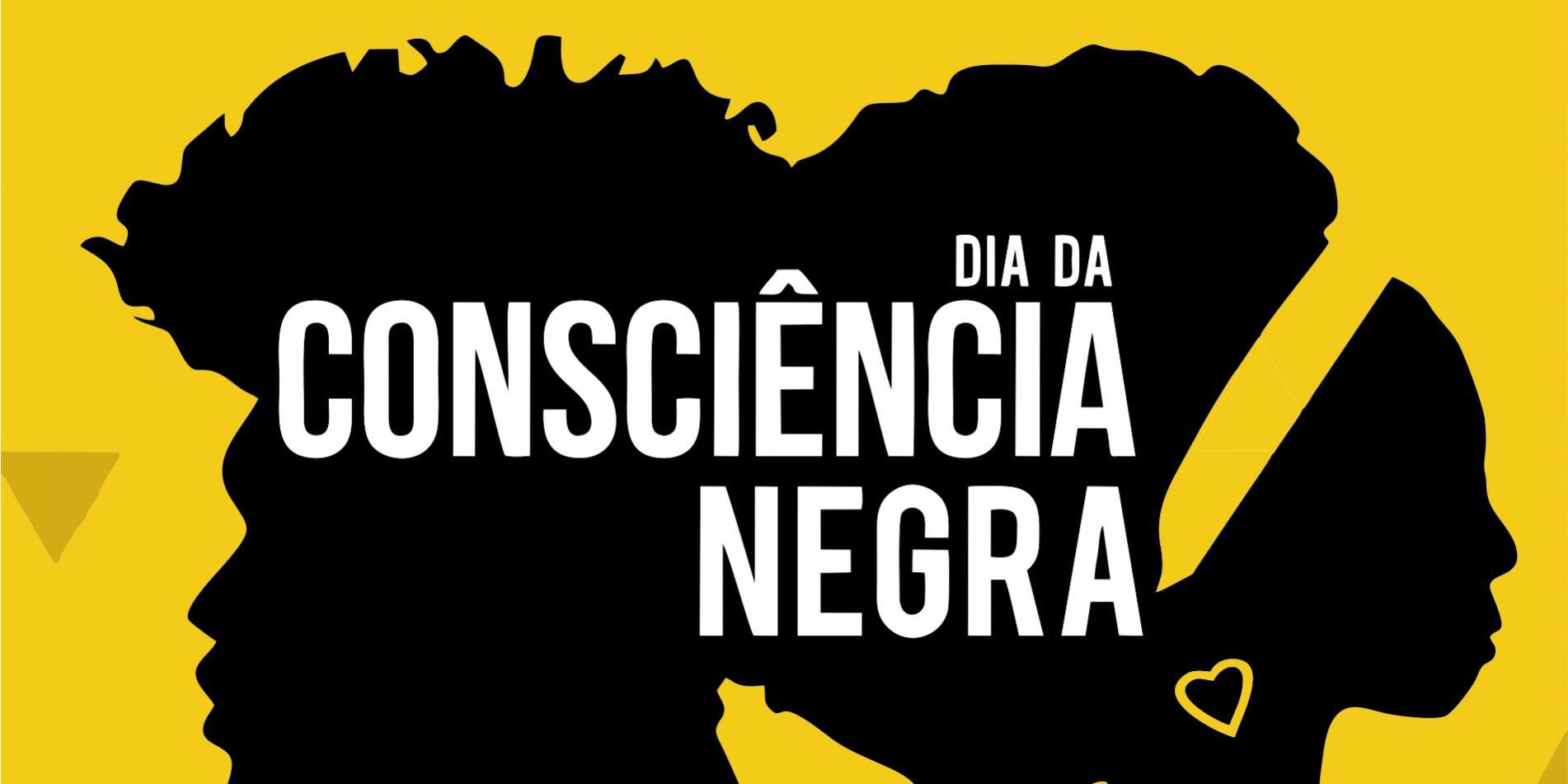 O antirracismo constrói um amanhã de igualdade, justiça, amor e sonhos