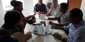 Centrais preparam dia de mobilização e luta contra a reforma da Previdência