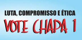Eleições do Sinpojud será 13 de março, CTB apoia chapa 1