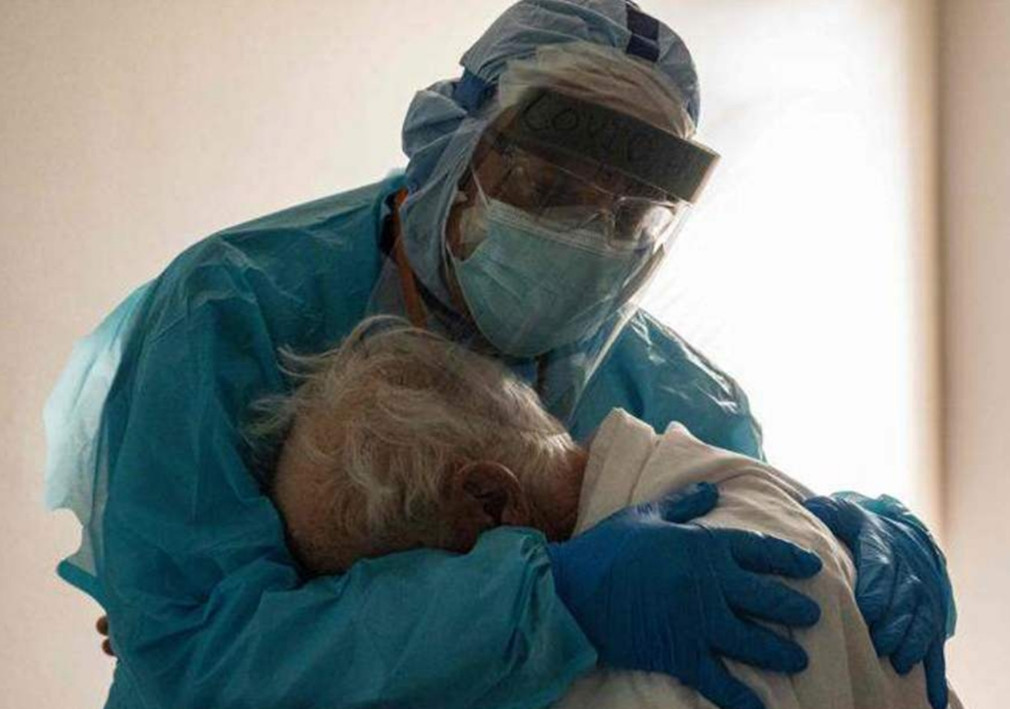 TCU aponta 'omissão' e 'ineficácia' do governo federal no combate à pandemia