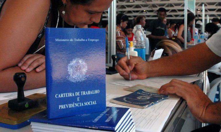 Governo Bolsonaro corta verba e Censo 2021 está cancelado