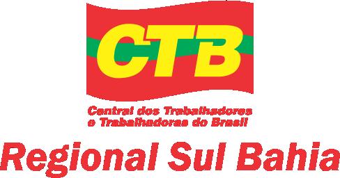 CTB repudia ataques a WIlma e Zilar Portela