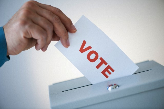 Sindicato dos comerciários de Itabuna realiza eleição nesta quinta-feira (25)