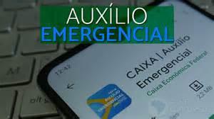Auxílio Emergencial: Dataprev libera mais 805,3 mil pedidos