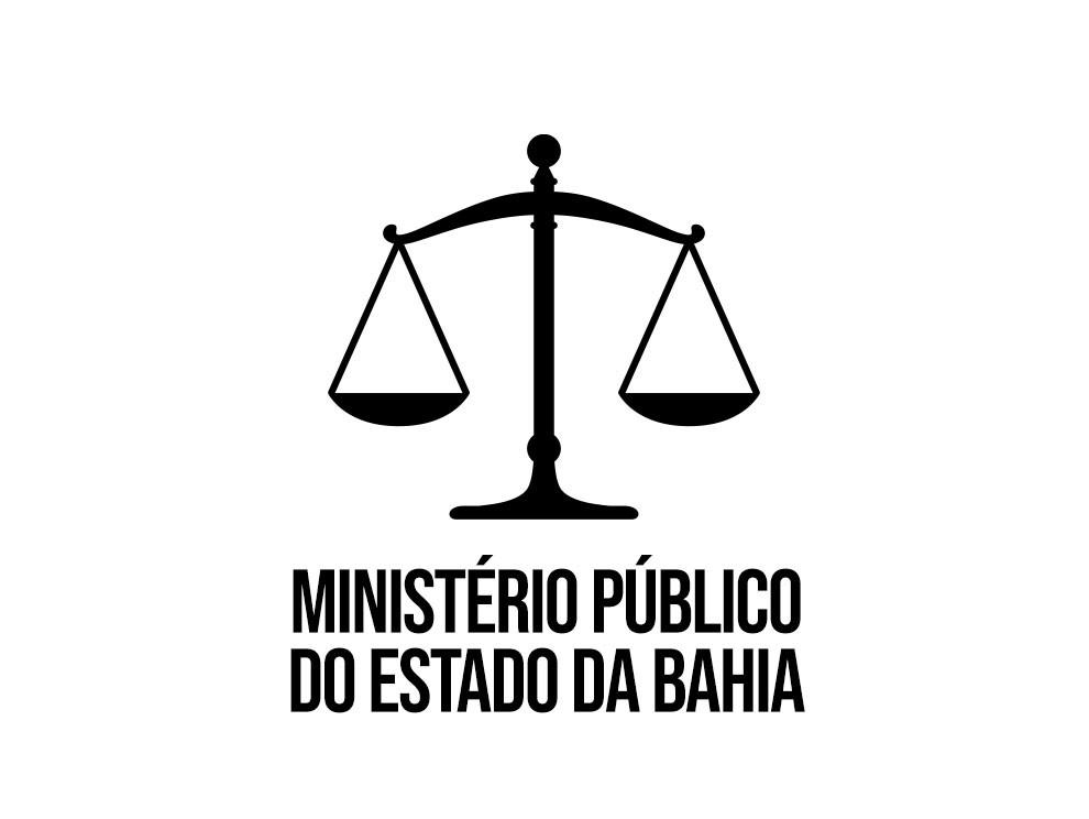 Aumentam números de casos de contaminações por covid-19 em escolas da rede estadual – APLB vai ingressar no MP