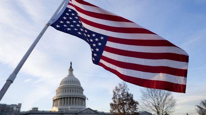 Cuba e Irã esperam, com Biden, novos rumos na política externa dos EUA