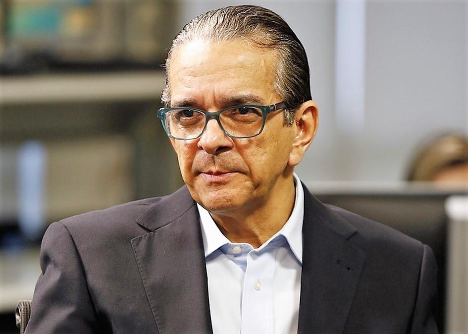 Eleição terá avanço da esquerda e alta taxa de reeleição, diz Lavareda