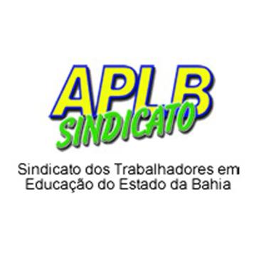 APLB Sindicato