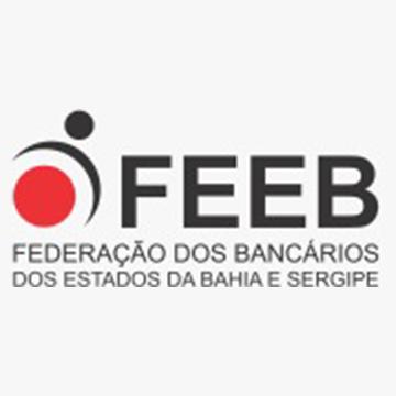 Federação dos Bancários da Bahia e Sergipe