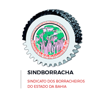 Sindborracha