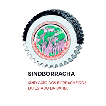 Sindborracha