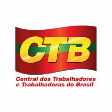 CTB Nacional